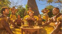 Culture Village walking Tour with Meke entertainment, Nadi, Cultural Tours
