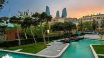 7 DAYS AZERBAIJAN, Baku, Cultural Tours