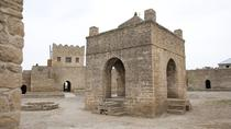 Absheron peninsula - another side of Baku, Baku, Cultural Tours