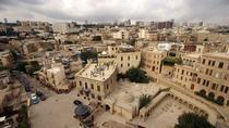 Free Icheri Sheher Tour, Baku, Cultural Tours