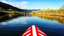 TROGIR-PANTANA RIVER-SUNSET SUP TOUR, Trogir, 4WD, ATV & Off-Road Tours