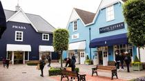 Bicester Village Outlet Retail Experience, Brighton, Day Trips