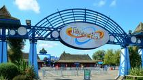 Thorpe Park with Transfer from Brighton, Crawley or Burgess Hill, Brighton, Day Trips
