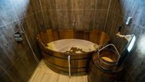 Beer Spa Experience, North Iceland, Day Spas