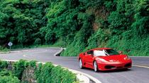 Ferrari F430 Test Drive and Ferrari Museum Entrance from Maranello, Maranello, Day Trips