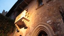 Verona Private Walking Tour, Verona, Bike & Mountain Bike Tours