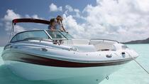Bora Bora Private Morning Snorkeling Tour, Bora Bora, Private Sightseeing Tours