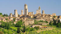 3-Day Best of Tuscany from Rome, Italy, Multi-day Tours