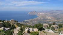 Private Shore Excursion from Trapani to Segesta and Erice, Trapani, Day Trips