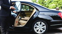 Private Transfer from/to Civitavecchia, Rome or Fiumicino Airport, Rome, Private Transfers