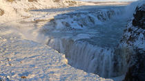 Glaciers and Aurora: Around Iceland in Winter, Reykjavik, Multi-day Tours