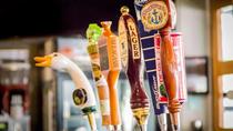 Shem Creek Bar Tour, Charleston, Bar, Club & Pub Tours