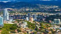 Tegucigalpa City Tour, Tegucigalpa, Cultural Tours