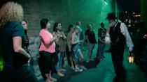 Cincinnati Ghost Tour, Cincinnati, Ghost & Vampire Tours