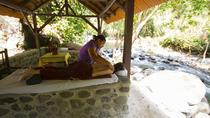 Premium Relaxation Package, Liberia, Day Spas