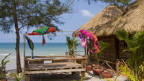 Full-Day Sihanoukville Shore Excursion, Sihanoukville, Ports of Call Tours