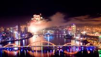 Half-Day Da Nang City Sightseeing with Evening Food Tour Option, Da Nang, Half-day Tours