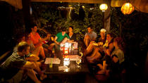Luang Prabang Night-time Explorer, Luang Prabang, Cooking Classes