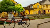 Private Hoi An and Da Nang Shore Excursion from Port, Hoi An, Ports of Call Tours