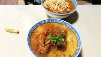 3-Hour Private Shanghai Former French Concession Walking Tour with Noodles, Shanghai, Food Tours