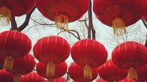 4-Hour Private Beijing Hutong Walking Tour with Dim Sum, Beijing, Walking Tours