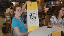 Beijing Private Day Tour to Hutong and Summer Palace plus Calligraphy Experience , Beijing, Private ...