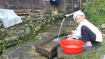 Private 2 days Tour: Dragon's Back Bone Rice Terraces and Ping'an Village, Guilin, Private...