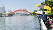 Private Tianjin fishing Tour with Dumplings, Tianjin, Fishing Charters & Tours