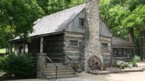 Shepherd of the Hills Historic Homestead Tour, Branson, Cultural Tours