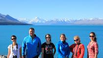24 Day Absolute New Zealand Tour - Private - Fully Guided, Auckland, Multi-day Tours