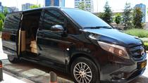 Antalya Airport - Antalya City Hotels Private Transfers (Lara, Kundu, Old Town), Antalya, Airport & ...