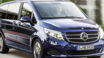 Antalya Airport: Patara Private Transfer, Antalya, Private Transfers
