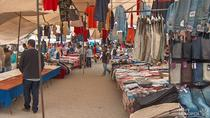 Day Tour to Fethiye Market, Turkish Riviera, Full-day Tours