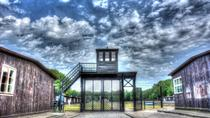 Private Tour to the Stutthof Concentration Camp 5-Hour, Gdansk, Private Sightseeing Tours