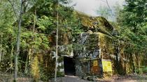 Wolf's Lair - Wolfschanze- 10 Hour Private Tour, Gdansk, Private Sightseeing Tours