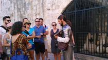Heart of Dubrovnik Tour, Dubrovnik, Cultural Tours