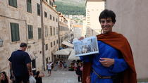 The Purple Tour - Game of Thrones and History, Dubrovnik, Historical & Heritage Tours