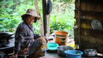 Countryside Cycle - Local Village Life, Siem Reap, City Tours