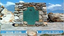 CAPE AGULHAS PACIFIC & INDIAN OCEAN MEETING TOUR, Cape Town, Private Sightseeing Tours