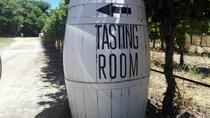CPT WINE TOUR, Cape Town, Wine Tasting & Winery Tours
