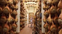 Parmigiano-Reggiano, Traditional Balsamic Vinegar & Prosciutto, Parma, Cultural Tours