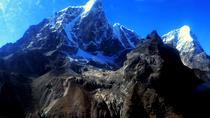 Everest Base Camp Treks, Kathmandu, 4WD, ATV & Off-Road Tours