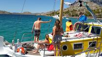 small group full day excursions to national park Kornati, Zadar, Full-day Tours