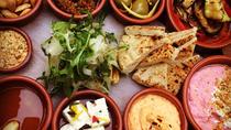 Traditional Cuisine & Cultural Foods - City Walking Tour Limassol 3hrs, Limassol, Food Tours