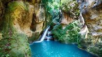 Jacmel & Bassin Bleu, Haiti, Day Trips