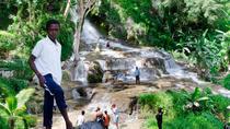 Saut D Eau & Artibonite From Ouest of Haiti, Haiti, Airport & Ground Transfers