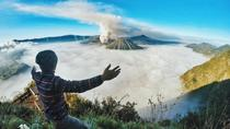 4D3N Mount Bromo, Mount Ijen & Snorkelling Luxury Tour, Surabaya, Multi-day Tours