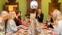 French Wine Tasting Evening, Antwerp, Wine Tasting & Winery Tours