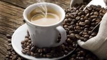 Small-Group Coffee Tasting Walking Tour of Melbourne, Melbourne, Coffee & Tea Tours