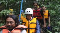 Lacandona Jungle Adventure 4 Days 3 Nights, Palenque, 4WD, ATV & Off-Road Tours